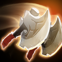 Wild Axes icon