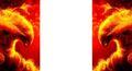 Thumbnail for version as of 04:49, September 6, 2011