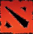 Dota 2 Logo only.png