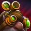 Sniper-take-aim