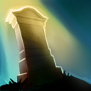 Reincarnation (Wraith) icon