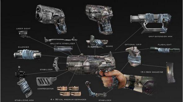 File:Game Po-tech Gun.jpg