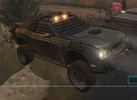File:Dodge Challenger RT black edited.jpg