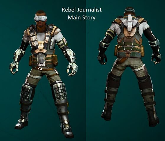 File:Rebeljournalist.jpg