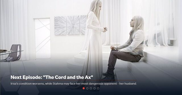 File:The Cord and the Ax.jpg