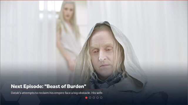 File:Beasts of Burden.jpg