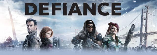 File:Defiance Headerfinal.jpg