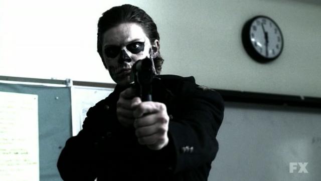 File:S01E05 American Horror Story Evan Peters as Tate Langon 18.png