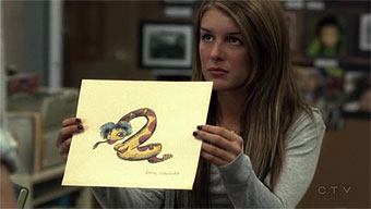 File:Snake drawing darcy.jpg