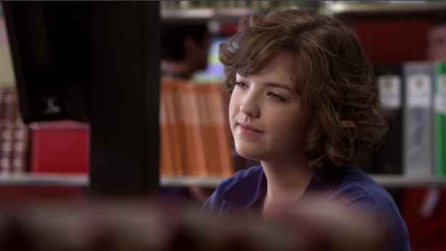 File:625x352-degrassi-1121-clare-wistful.jpg