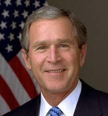 File:Bush.jpg