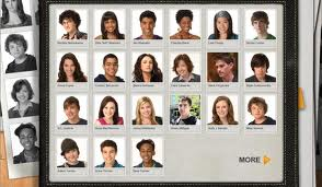 File:Cast of degrassi.jpg