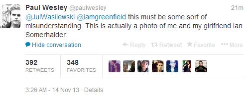 File:Paul tweet.jpg