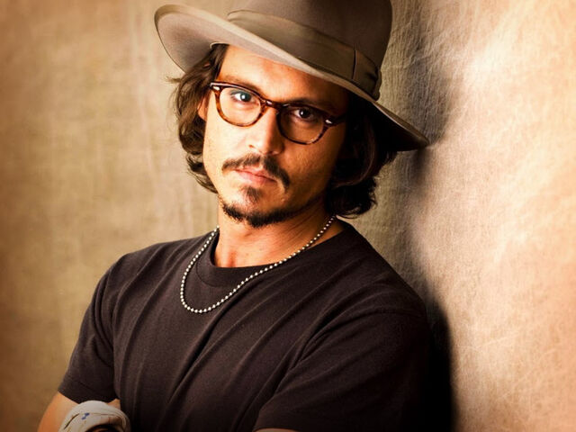 File:Johnny-Depp-452345.jpg
