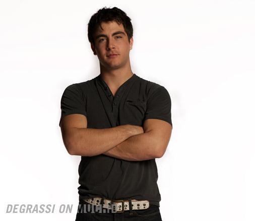File:Degrassi-owen-season12-02.jpg