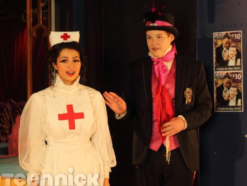 File:Omg tori is a nurse.jpg