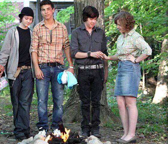 File:Behind the scenes degrassi-episode-16.jpg