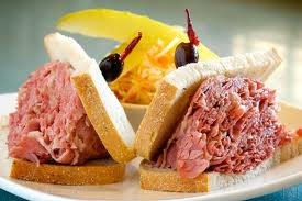 File:Corned beef pic.png