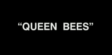 File:Queenbeees.jpg
