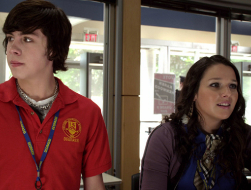 File:Degrassi-dont-panic-ptfe432-7.jpg