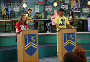 Normal degrassi-episode-three-12