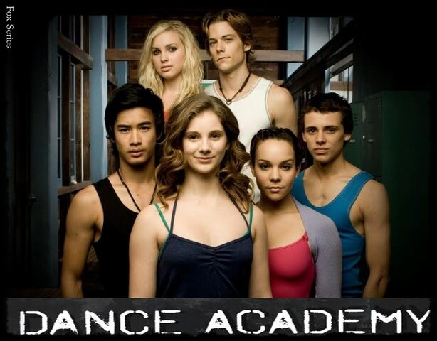 File:Dance Academy.jpg