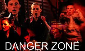 File:Danger zone.jpg