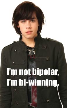 File:Bi winning.png