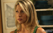 Season-7-Emma-degrassi-1383877-535-330