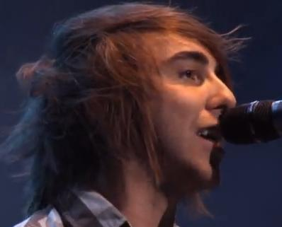 File:Alex Gaskarth.jpg
