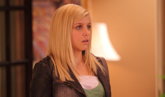 File:Degrassi-1209-Preview.jpg
