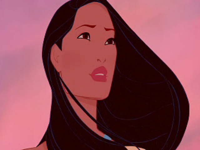 File:Pocahontas I Love You John.jpg