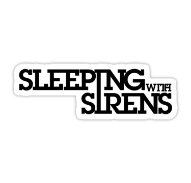 File:SWS Logo.png