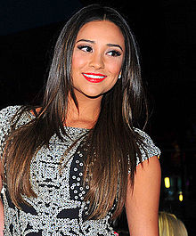 File:Shay Mitchell 2012.jpg