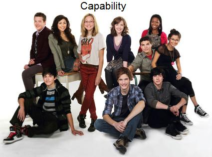 File:Degrassi week one.jpg