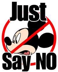 File:Disney DOES NOT suck 2.jpg