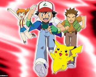 File:2479-pokemon-002-exjll.jpg