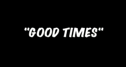 File:Goodtimesrr.jpg