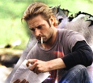File:Sawyer Ford - Icon 1.png