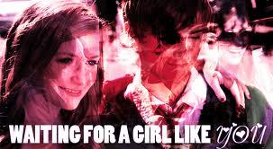 File:Waiting for a girl like you.jpg
