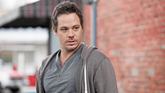 File:Michael raymond-james.jpg