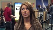 Shenae-on-Degrassi-7x01-shenae-grimes-8631023-624-352