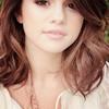 File:Selena.png