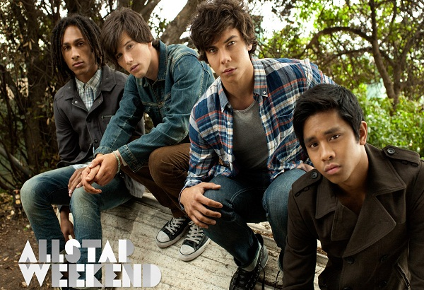 File:Allstar Weekend.jpg