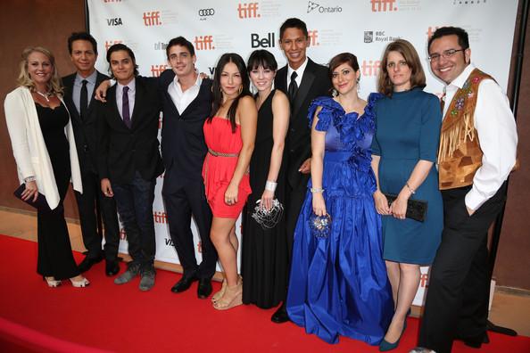 File:Chloe+Rose+Lesser+Blessed+Premiere+2012+Toronto+Fm0fqf8-neTl.jpg