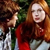 File:Eric-and-Donna-that-70s-show-6977578-100-100.jpg