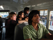 Degrassi-goes-hollywood-8