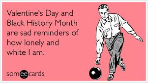 File:Valentines7.jpg