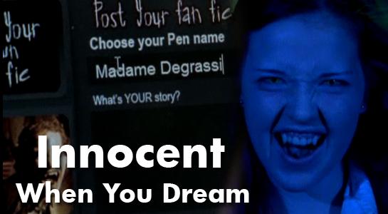 File:Innocentdreamfeature.jpg