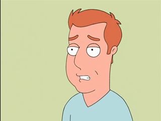 File:FAMILY GUY PATRICK.png